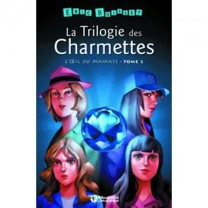 Charmettes tome 2