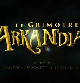 821-le-grimoire-d-arkandias