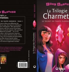 Charmettes1