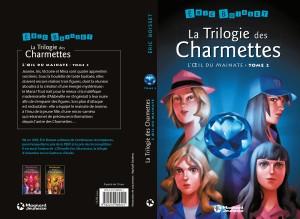 Charmettes2