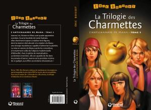 Charmettes3