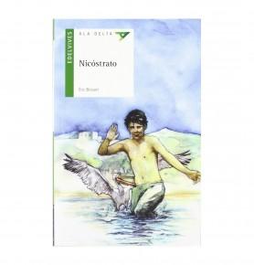 Nicostratos Espagnol 1
