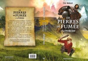 PierresFumee1
