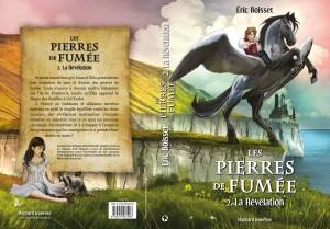 PierresFumee2