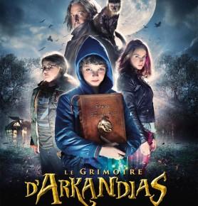 affiche137601le-grimoire-d-arkandias