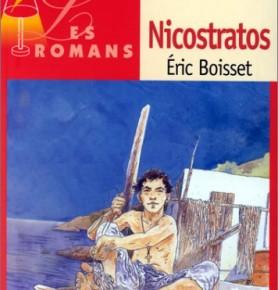 Nicostratos Michel