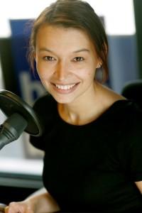 Sylvia Depierre