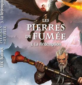 Pierre T3 recoupée