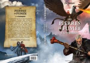 Pierres de Fumée T3