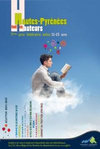 liste_prix-hautes-pyrenees-tout-en-auteurs-2014-2015_4221